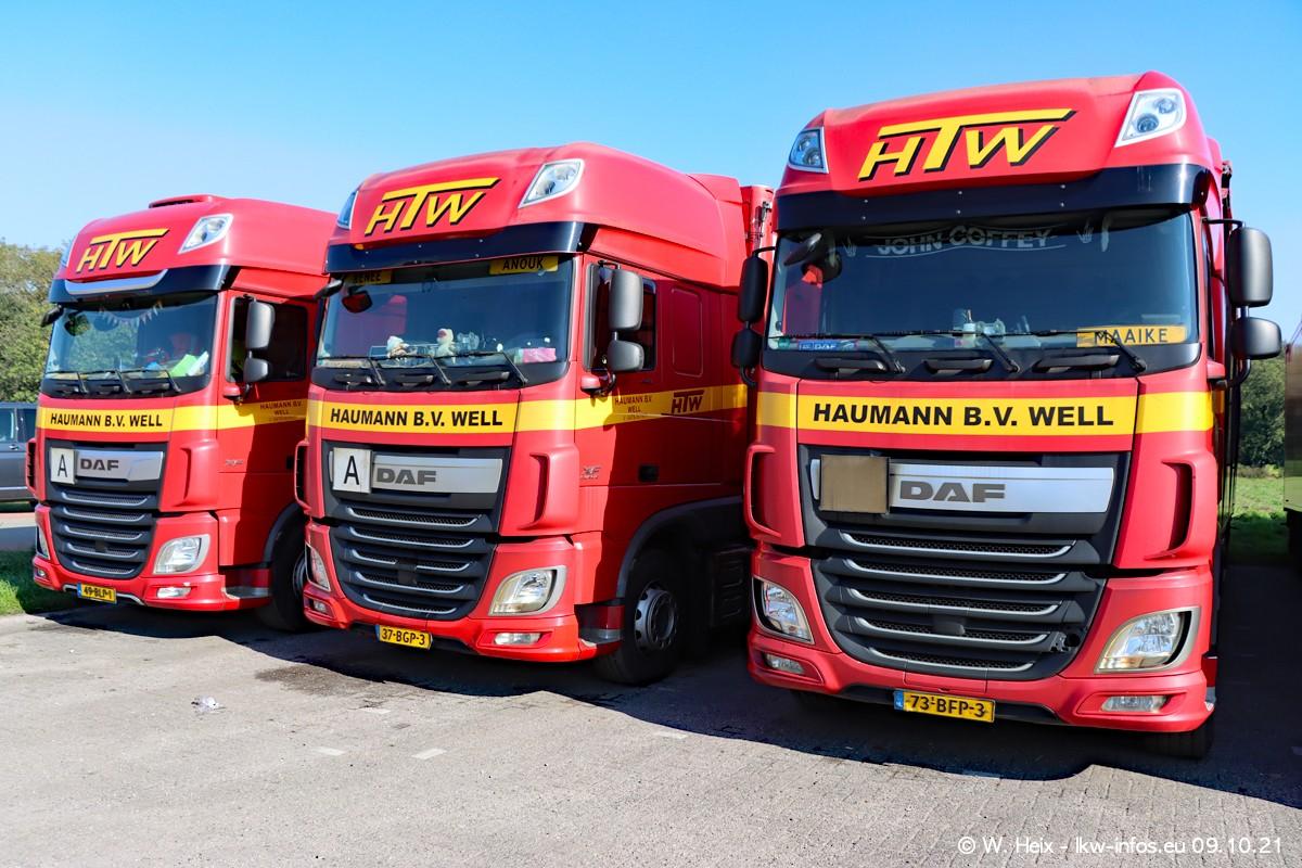 20211009-HTW-Haumann-00158.jpg