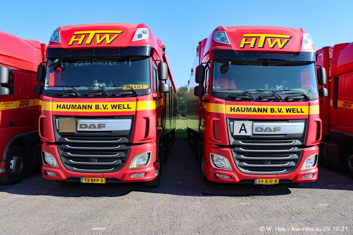 20211009-HTW-Haumann-00159.jpg