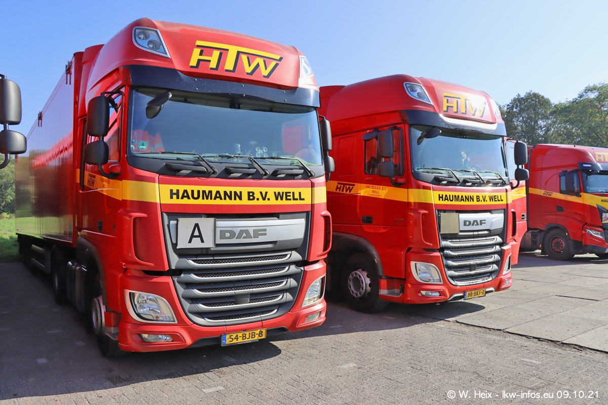 20211009-HTW-Haumann-00160.jpg