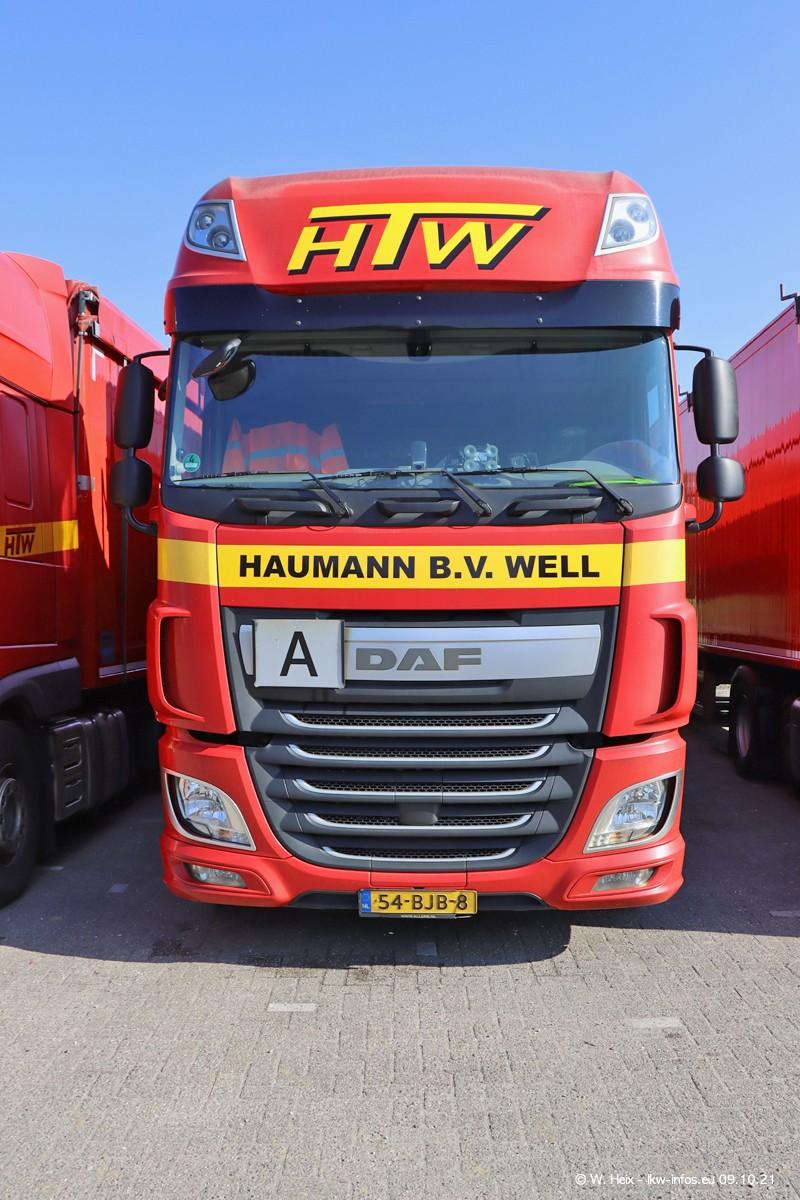 20211009-HTW-Haumann-00161.jpg
