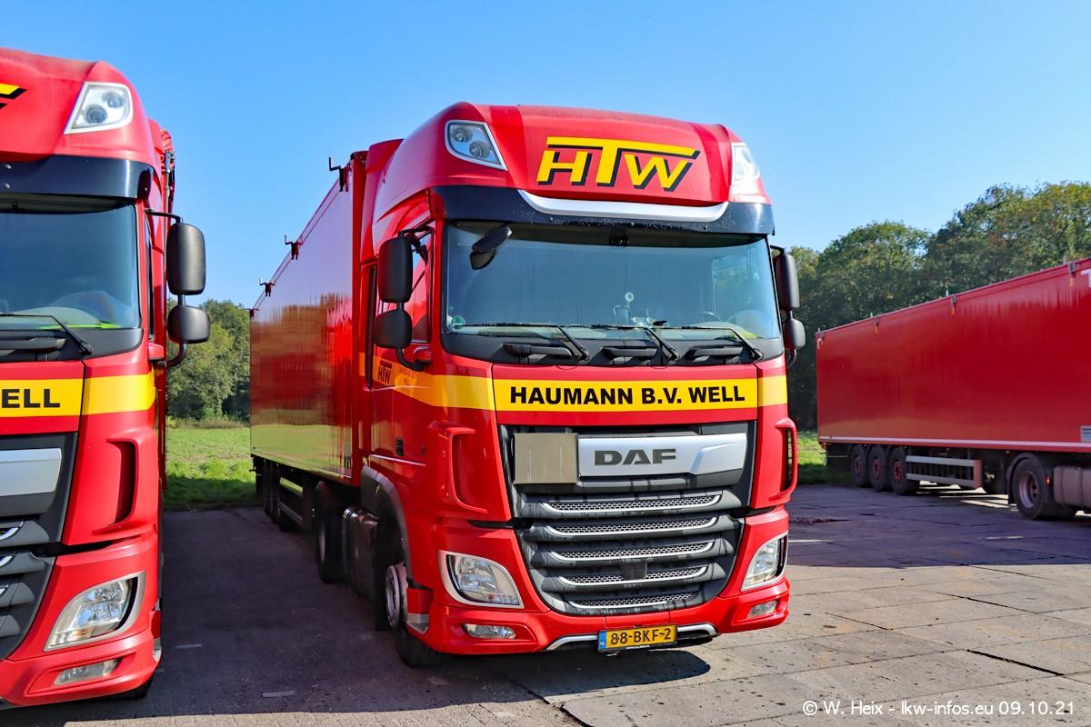 20211009-HTW-Haumann-00162.jpg