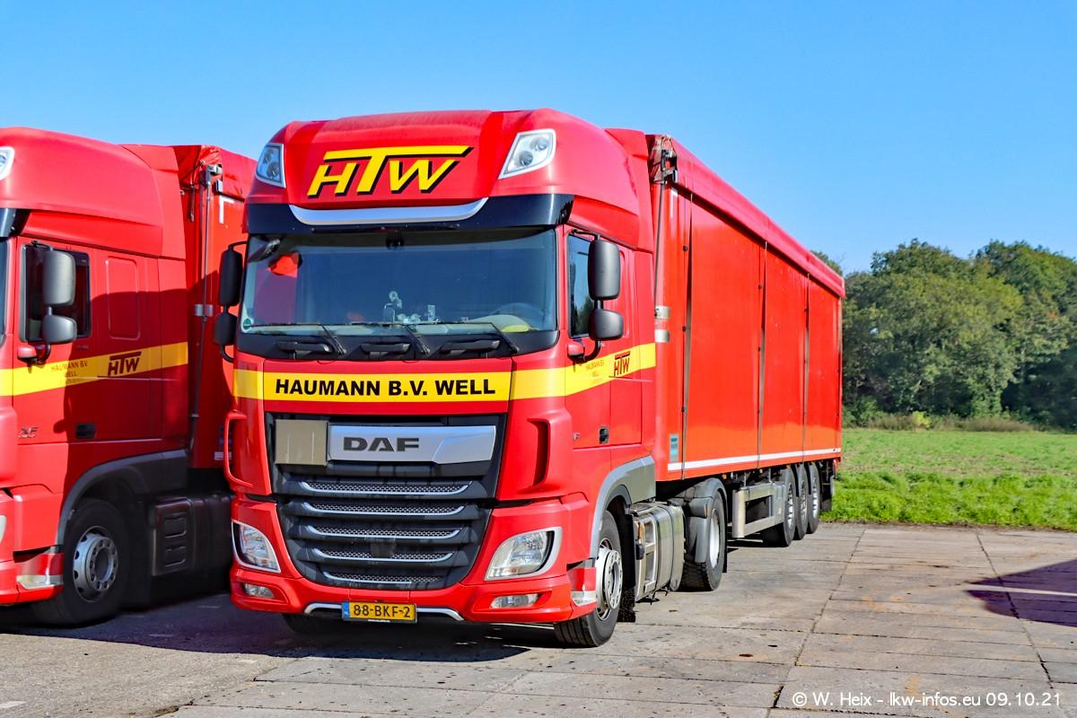 20211009-HTW-Haumann-00165.jpg