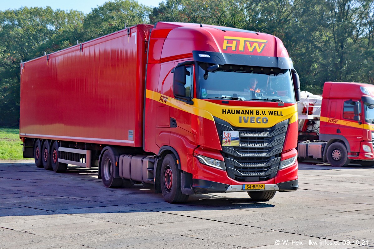 20211009-HTW-Haumann-00166.jpg
