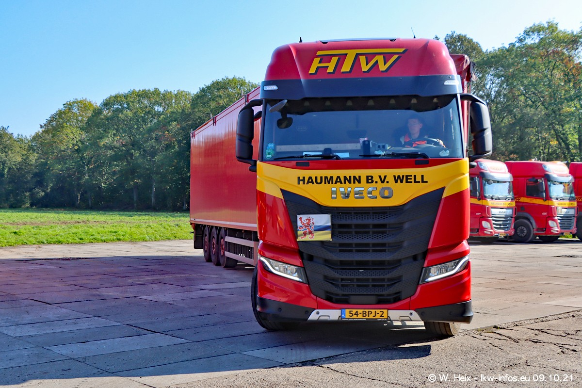 20211009-HTW-Haumann-00167.jpg