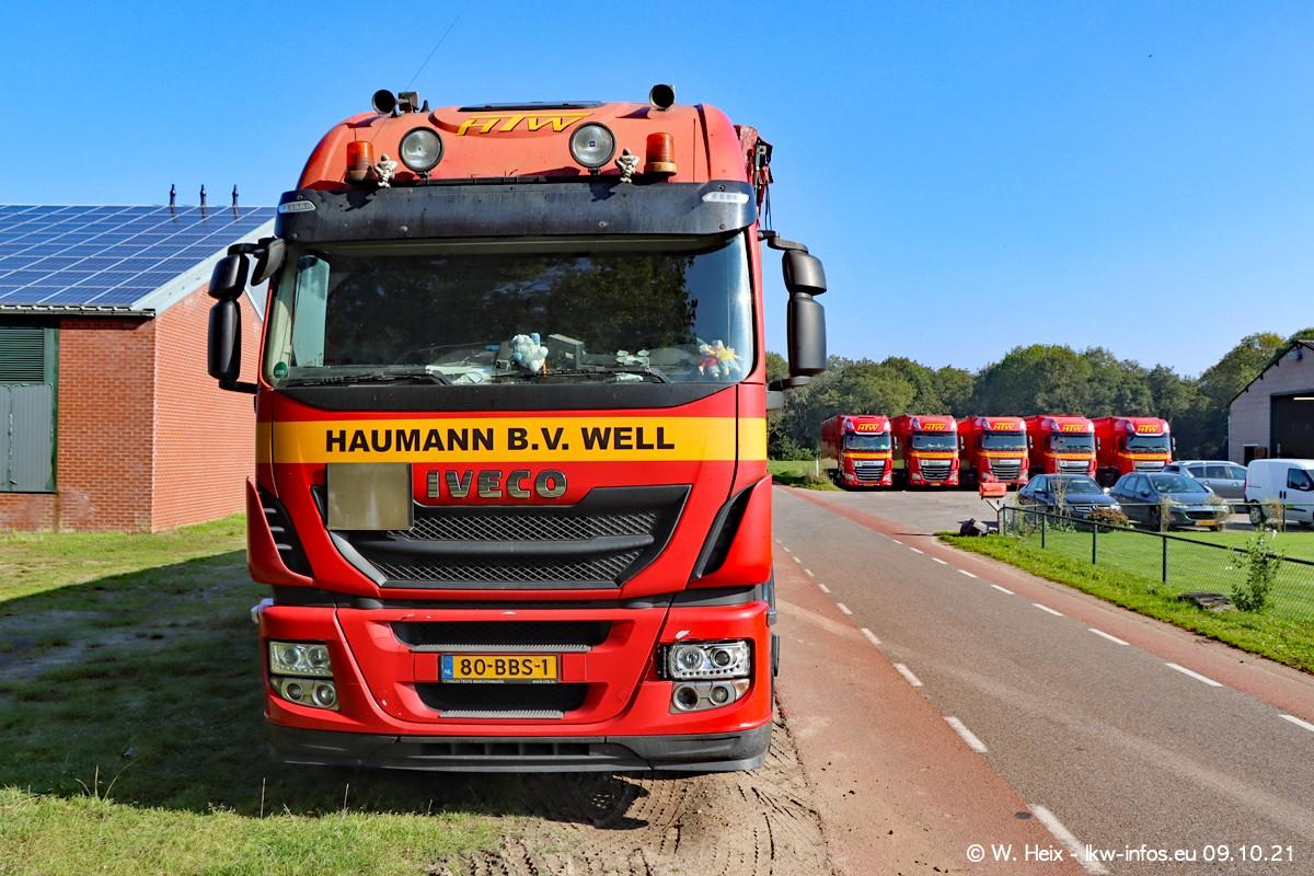 20211009-HTW-Haumann-00175.jpg