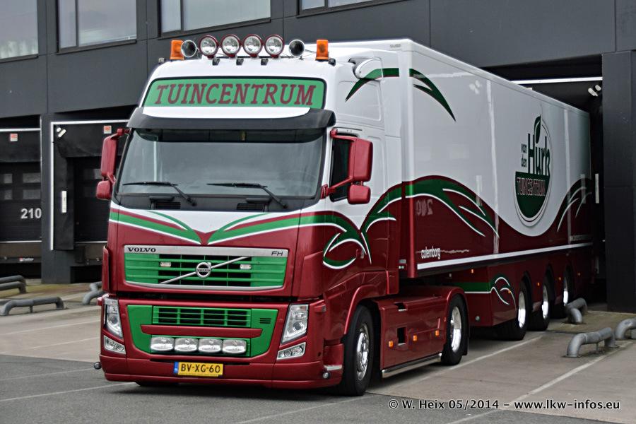 Hurk-van-den-20140502-001.jpg