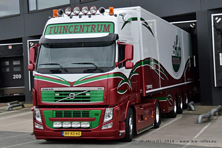 Hurk-van-den-20140502-002.jpg