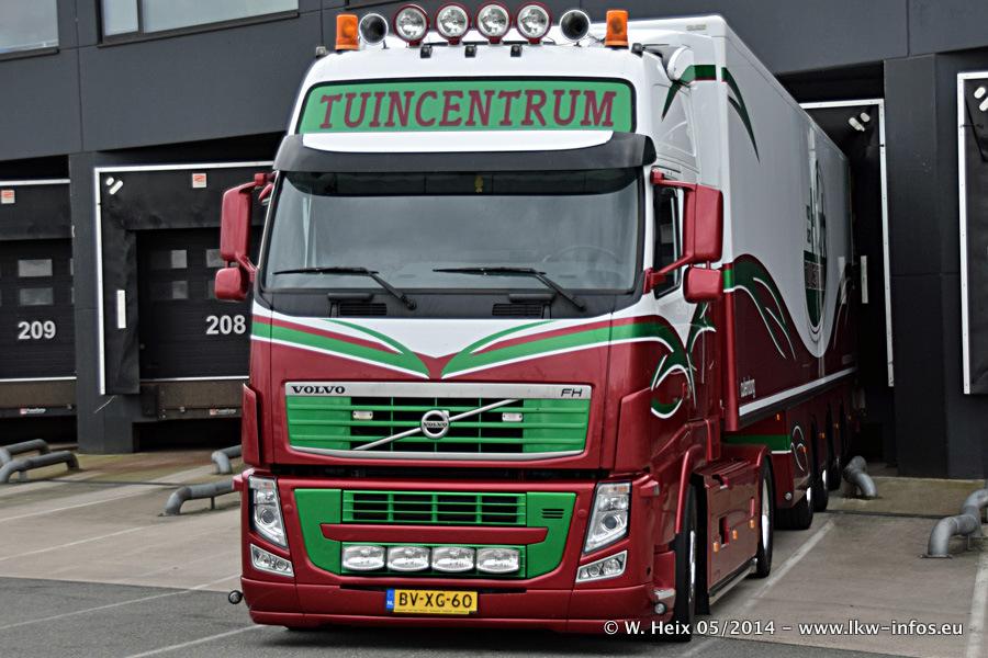 Hurk-van-den-20140502-003.jpg
