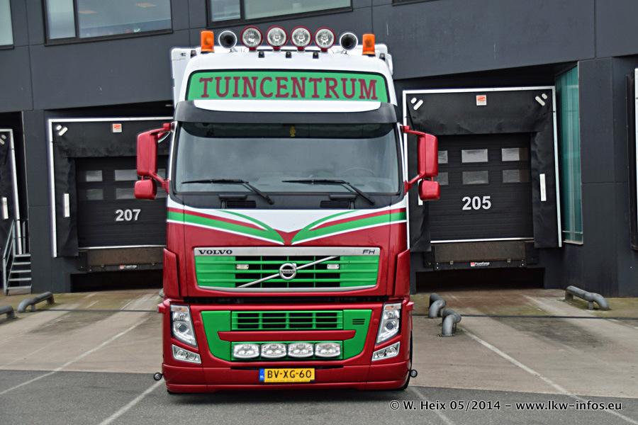 Hurk-van-den-20140502-005.jpg