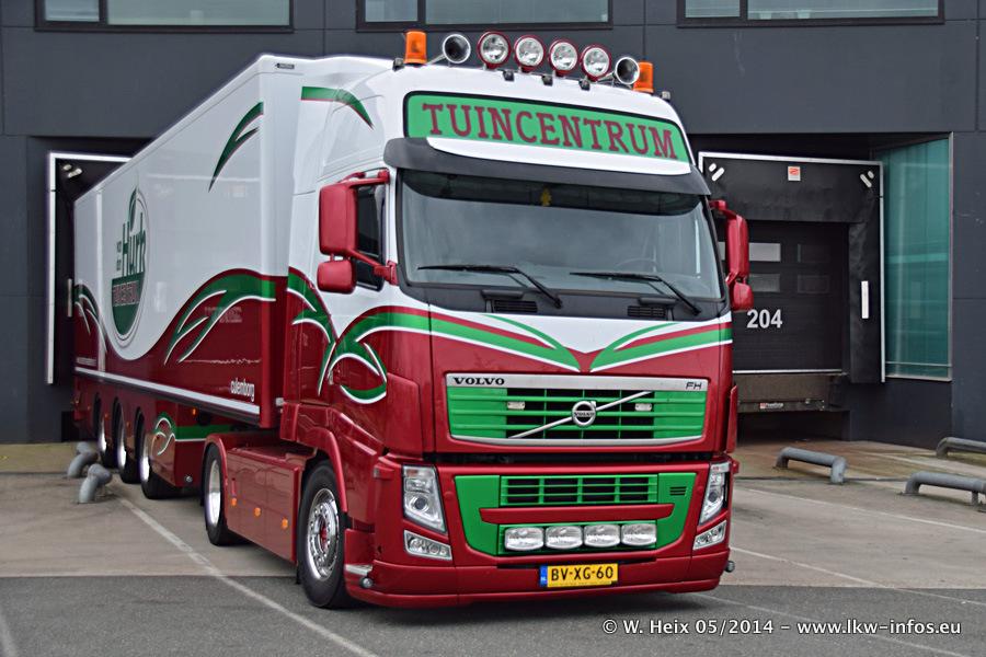 Hurk-van-den-20140502-006.jpg