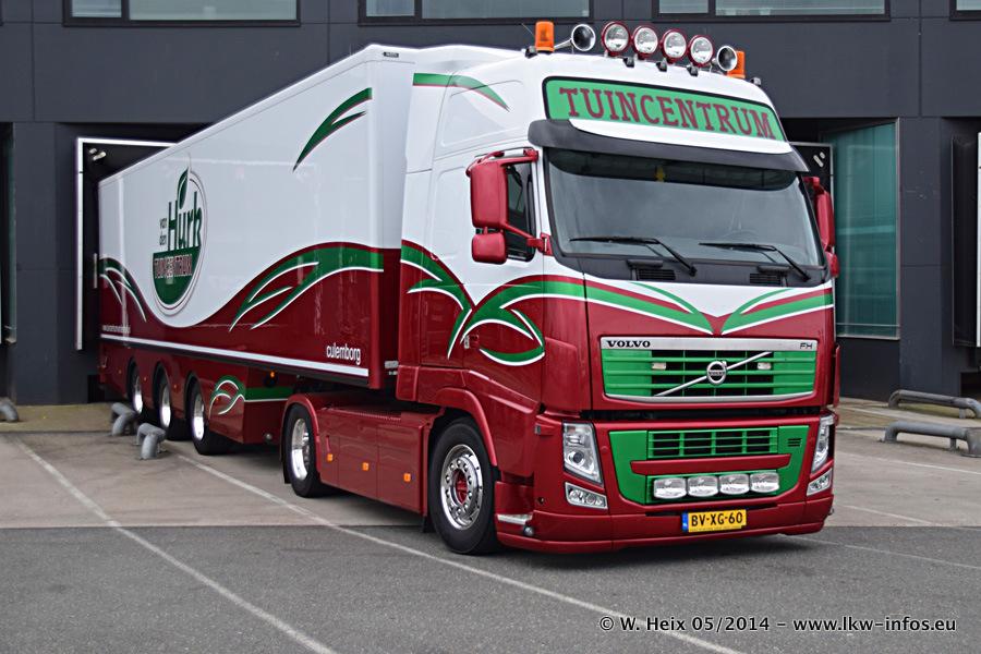 Hurk-van-den-20140502-007.jpg