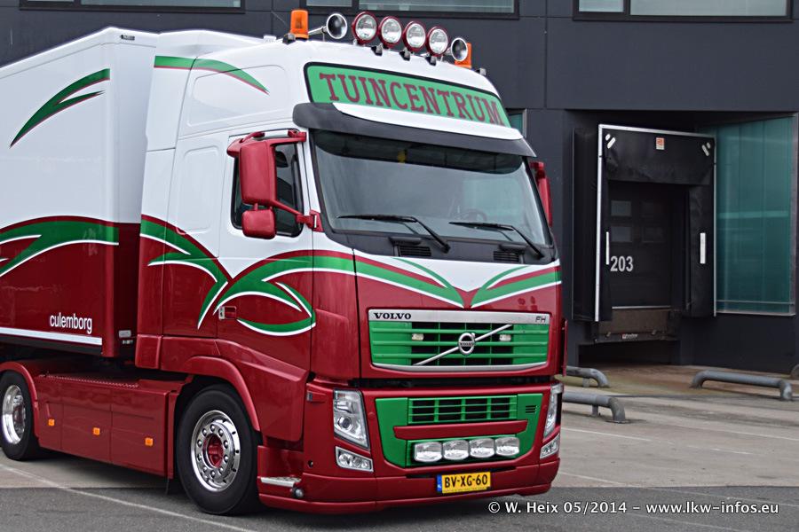 Hurk-van-den-20140502-008.jpg