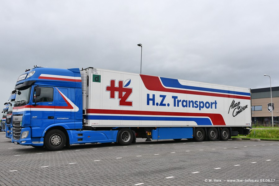2017080-HZ-Transport-00002.jpg