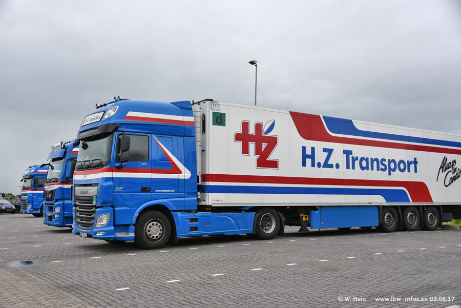 2017080-HZ-Transport-00003.jpg