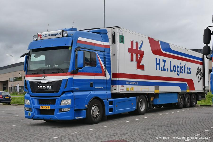 2017080-HZ-Transport-00006.jpg