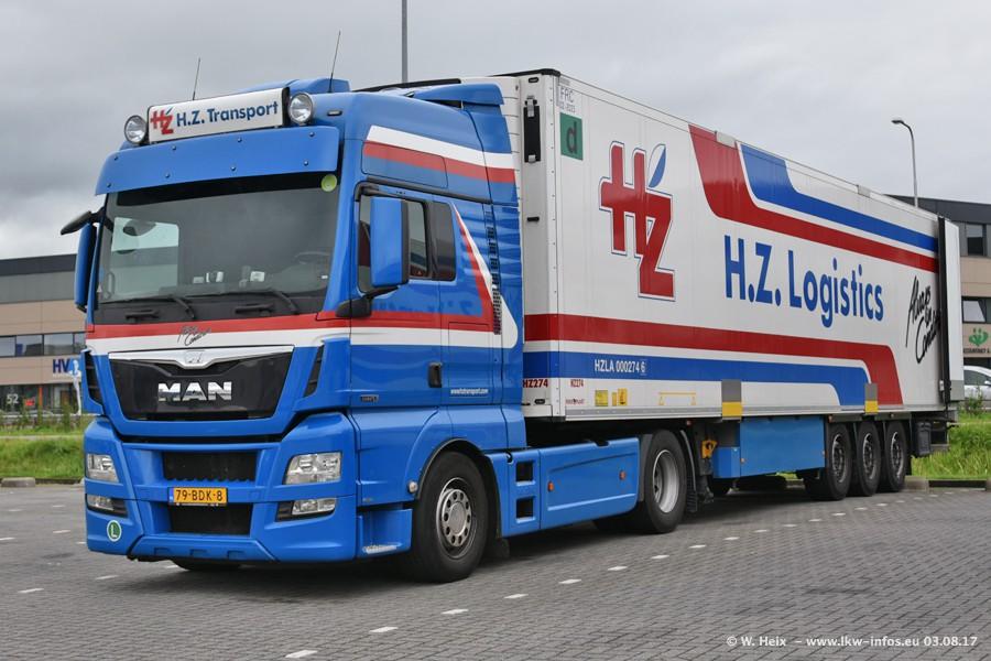 2017080-HZ-Transport-00007.jpg