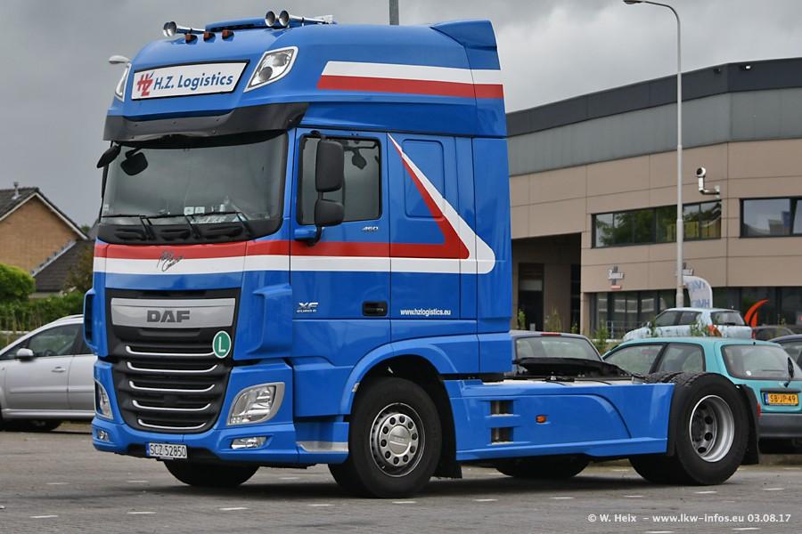 2017080-HZ-Transport-00010.jpg