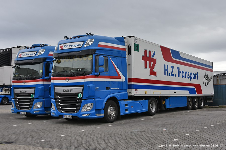 2017080-HZ-Transport-00011.jpg