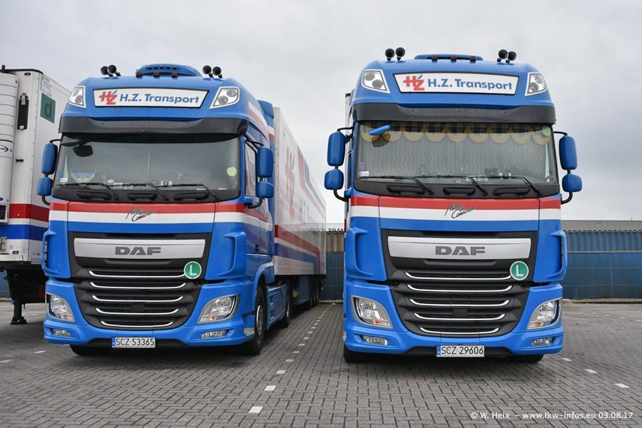 2017080-HZ-Transport-00013.jpg