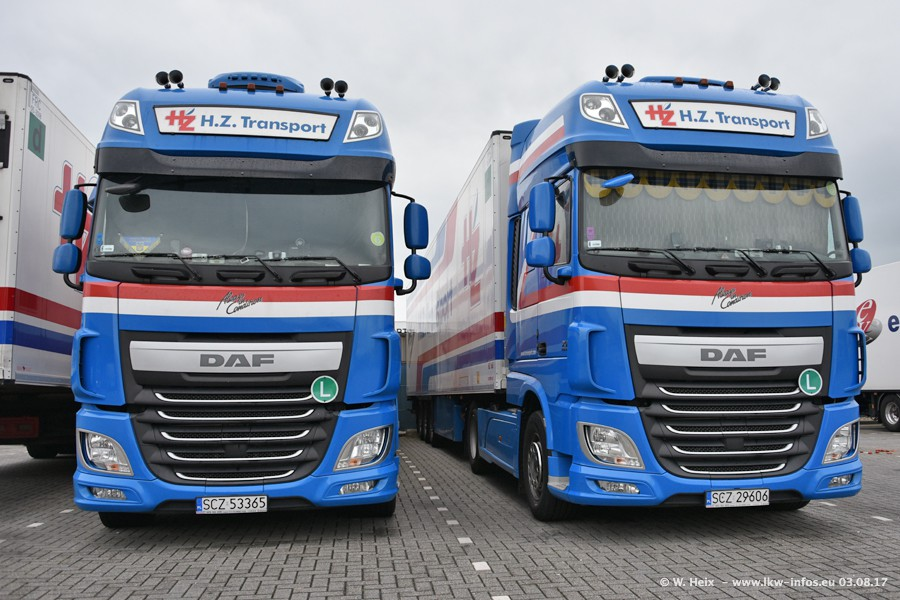 2017080-HZ-Transport-00014.jpg