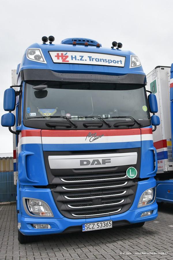 2017080-HZ-Transport-00015.jpg