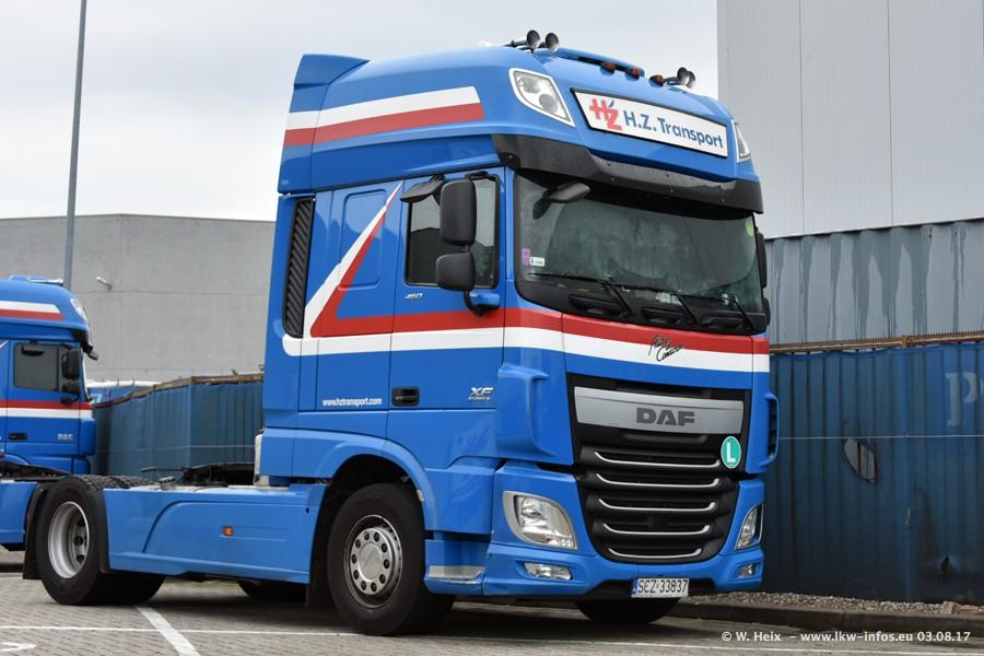 2017080-HZ-Transport-00016.jpg
