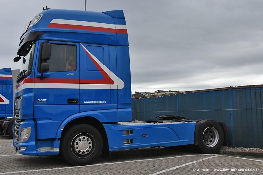 2017080-HZ-Transport-00018.jpg