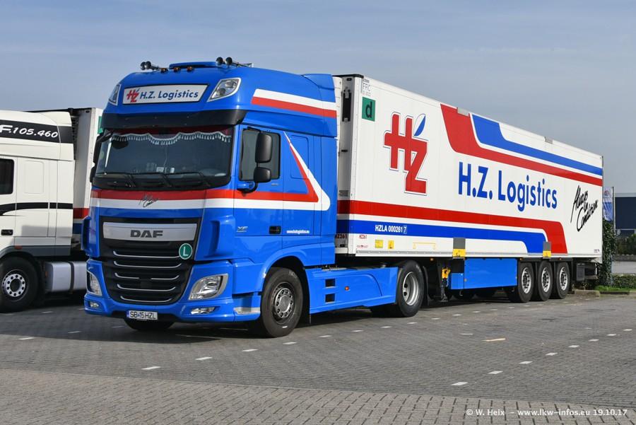 20171019-HZ-Transport-00001.jpg