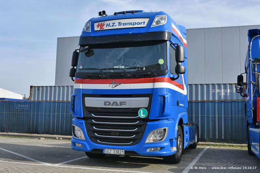 20171019-HZ-Transport-00010.jpg