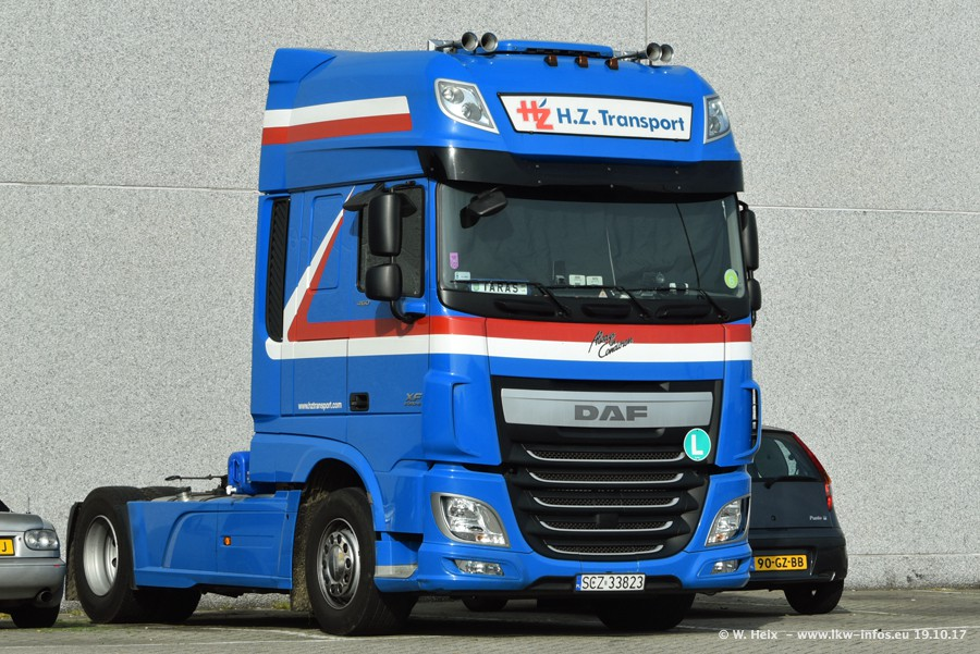 20171019-HZ-Transport-00011.jpg