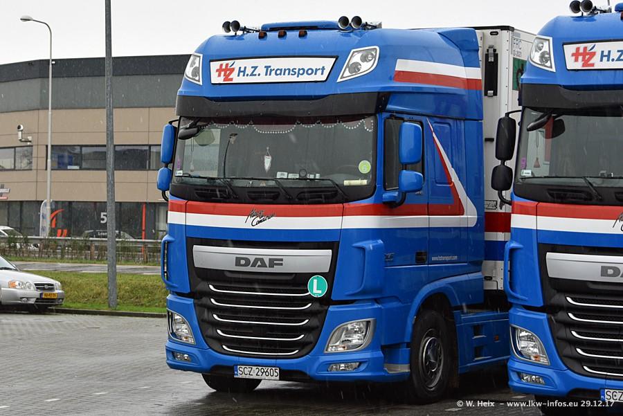 20171229-HZ-Transport-00005.jpg
