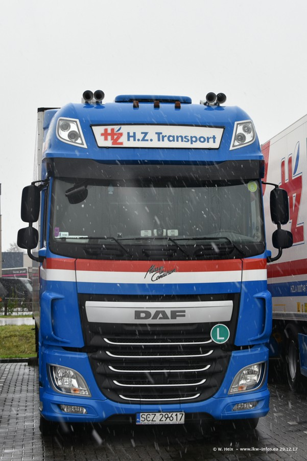 20171229-HZ-Transport-00011.jpg