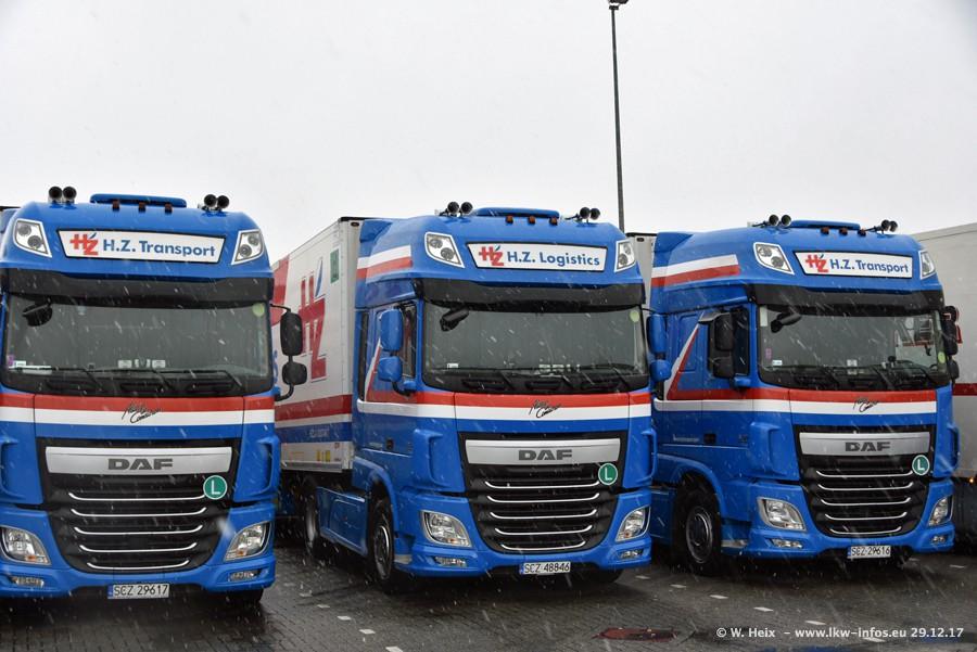 20171229-HZ-Transport-00015.jpg