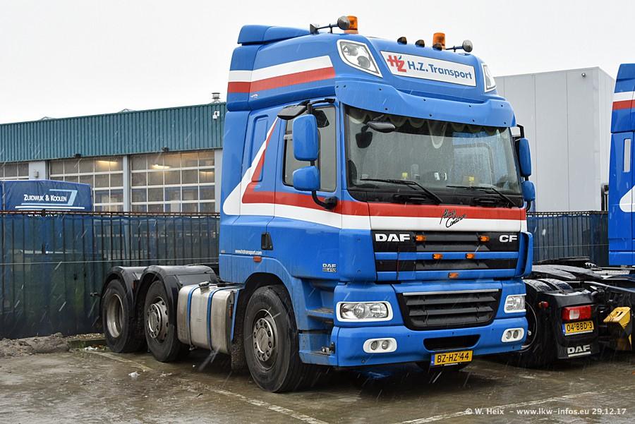 20171229-HZ-Transport-00018.jpg