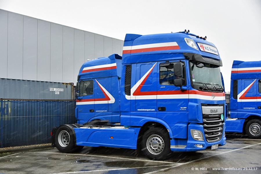 20171229-HZ-Transport-00020.jpg