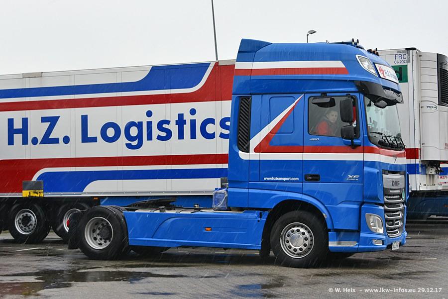 20171229-HZ-Transport-00021.jpg