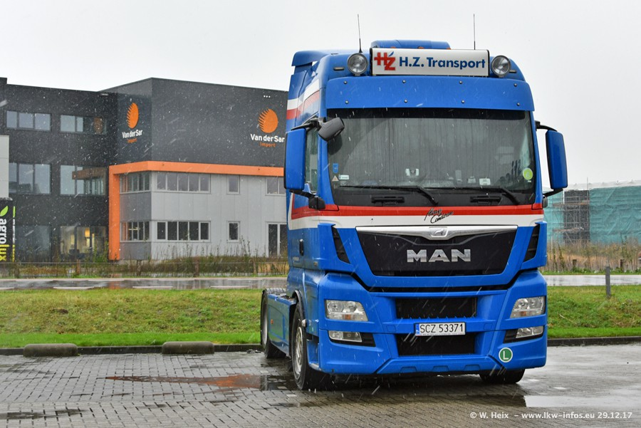 20171229-HZ-Transport-00025.jpg