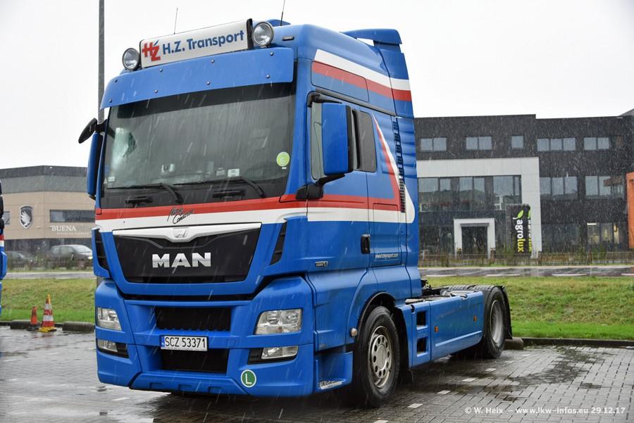 20171229-HZ-Transport-00026.jpg