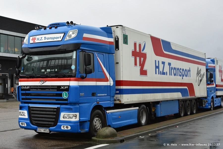 20171229-HZ-Transport-00027.jpg