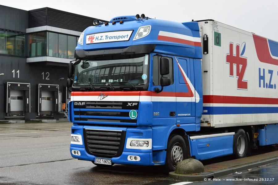 20171229-HZ-Transport-00028.jpg