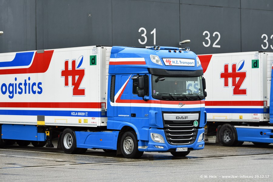 20171229-HZ-Transport-00030.jpg