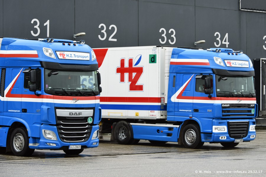 20171229-HZ-Transport-00031.jpg