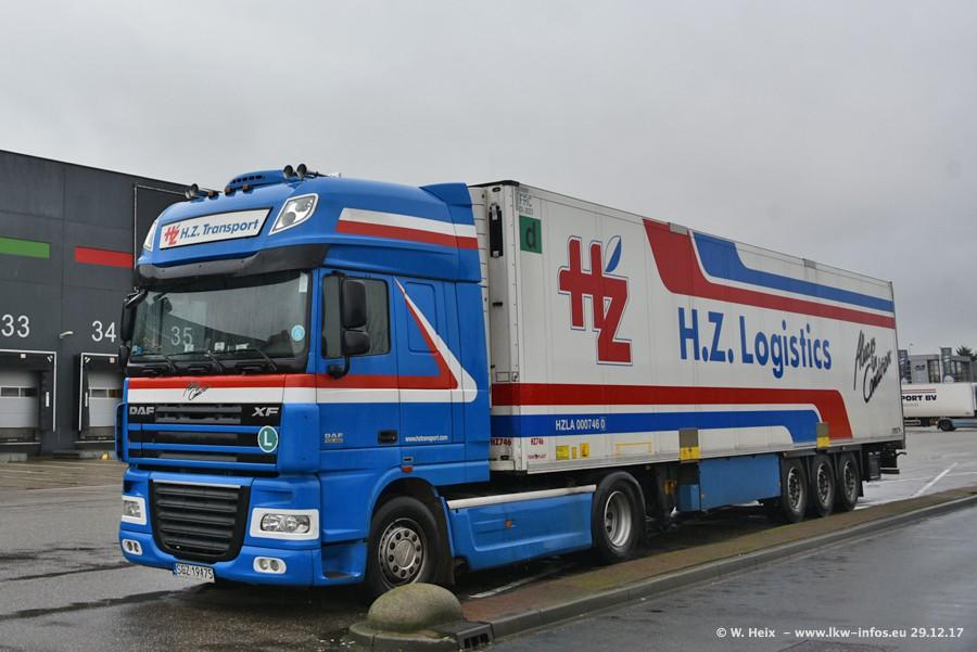 20171229-HZ-Transport-00034.jpg