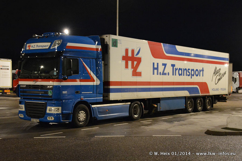 HZ-20140117-001.jpg