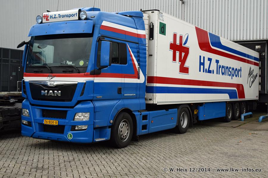 HZ-20141231-004.jpg