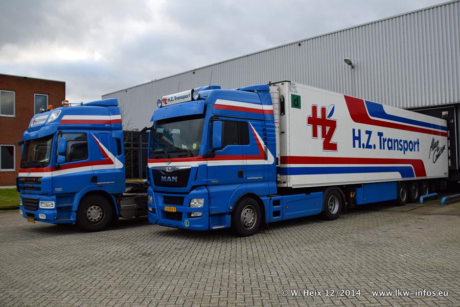 HZ-20141231-005.jpg