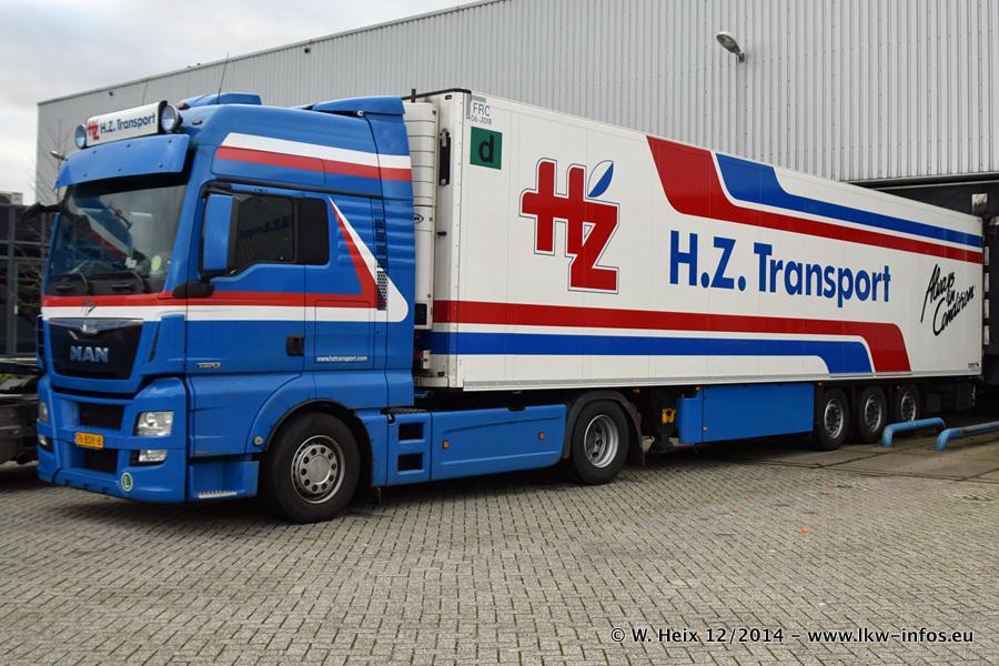 HZ-20141231-006.jpg