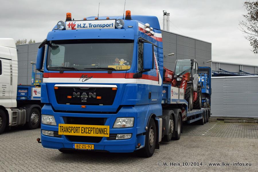 HZ-Transport-20141025-001.jpg
