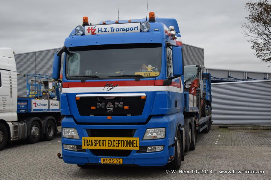 HZ-Transport-20141025-002.jpg