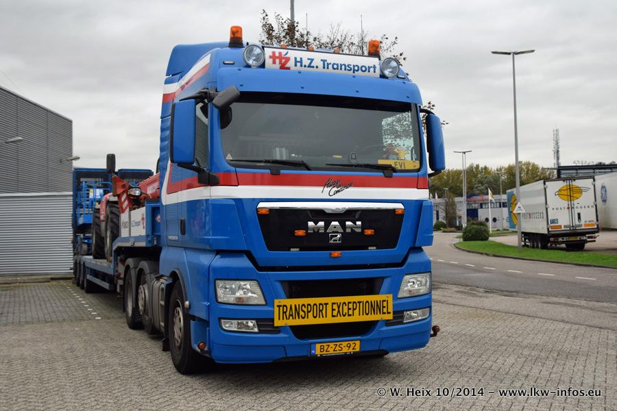 HZ-Transport-20141025-004.jpg